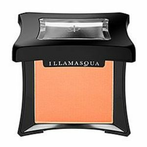 ILLAMASQUA Powder Blush *LOVER*
